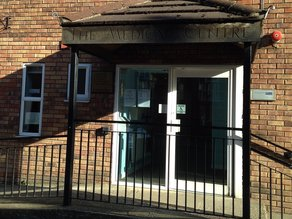 The Medical Centre, Driffield